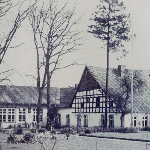 100-jahre-berggasthof-wilhelmshoehe