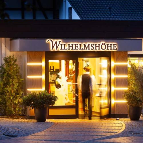 berggasthof-wilhelmshoehe-impressionen-abendstimmung