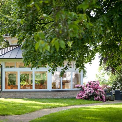 berggasthof-wilhelmshoehe-impressionen-gartenpavillon