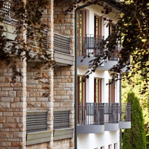 berggasthof-wilhelmshoehe-impressionen-hotel-im-gruenen
