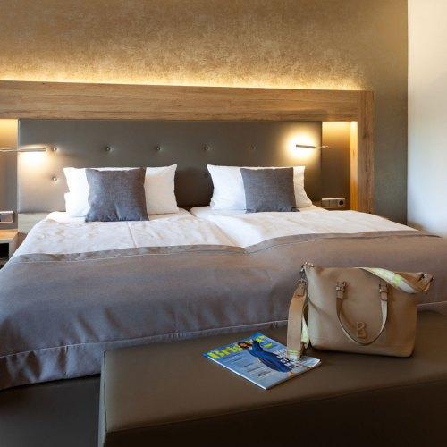 berggasthof-wilhelmshoehe-impressionen-hotelzimmer-2