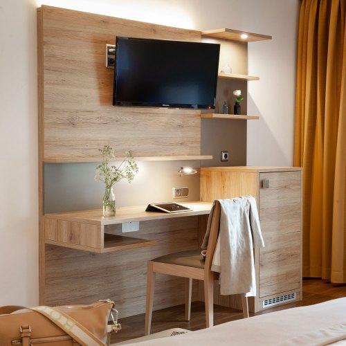 berggasthof-wilhelmshoehe-impressionen-moderne-hotelzimmer
