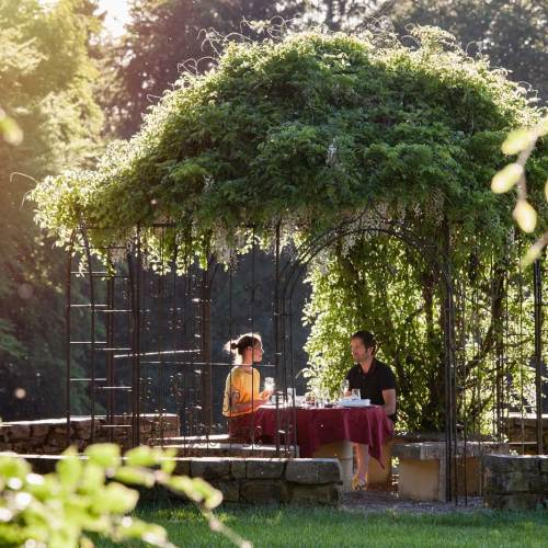 berggasthof-wilhelmshoehe-impressionen-rosenpavillon