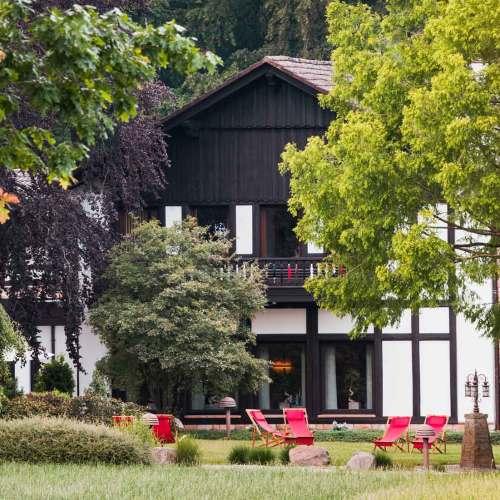 wilhelmshoehe-hotel-im-gruenen